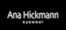 Korekcyjne - Ana Hickmann