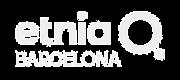 Etna Barcelona