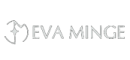 Korekcyjne - Eva Minge