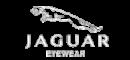 Korekcyjne - Jaguar