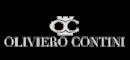 Korekcyjne - Oliviero Contini