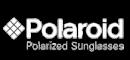 Korekcyjne - Polaroid