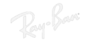 Korekcyjne - Ray-Ban