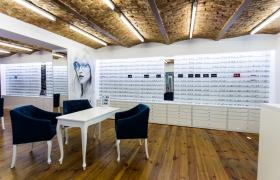 Salon optyczny 4eyes-22