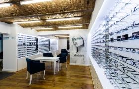 Salon optyczny 4eyes-26
