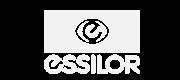Soczewki okularowe - Essilor