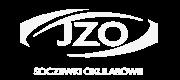 Soczewki okularowe - JZO