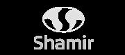 Soczewki okularowe - Shamir