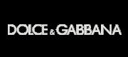 Sportowe - Dolce Gabbana