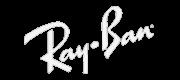 Sportowe - RayBan