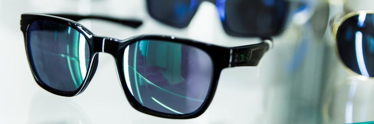 Wystawa okularowa 4eyesoptyk