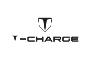 Logo T-CHARGE