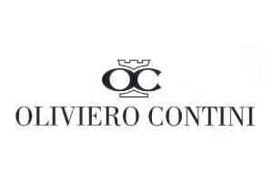 Logo OLIVIERO CONTINI