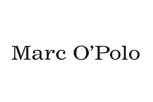 Logo Marc O`Polo
