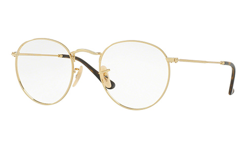 Okulary korekcyjne dla osób starszych